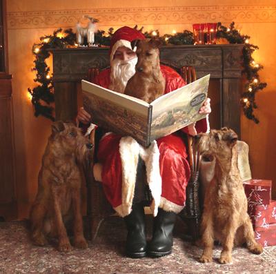 Weihnachten2008_quer